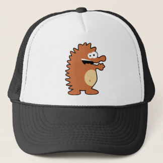 igel_dd.png trucker hat