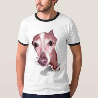 IGface T-Shirt