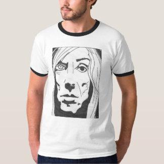 Iggy Pop T-shirt