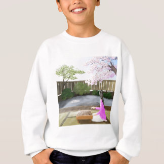 igo sweatshirt