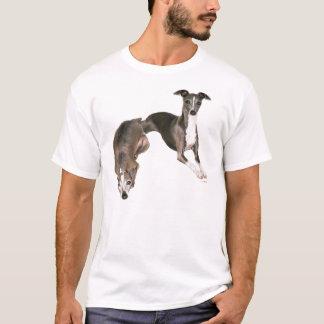 IGruff'n'Ready T-Shirt