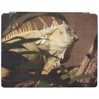 Iguana iPad Cover