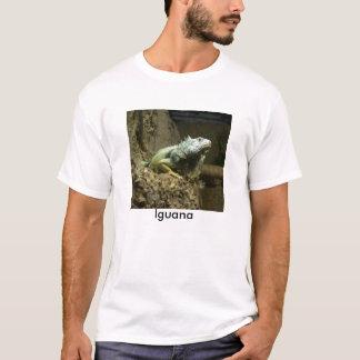 Iguana toddler (boy) t-shirt