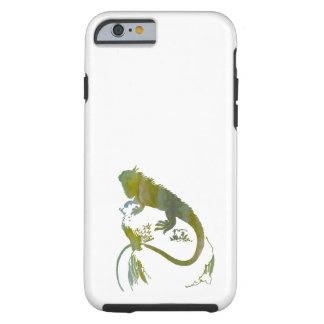 Iguana Tough iPhone 6 Case