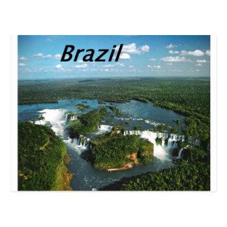 Iguazu-Falls-Argentina-and-Brazil-.JPG Postcard