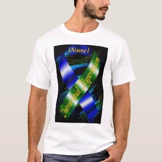 IH Shiny Ribbon T-shirt