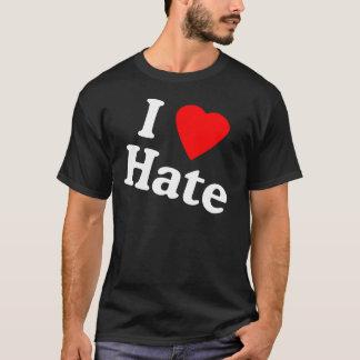 ihearthate T-Shirt