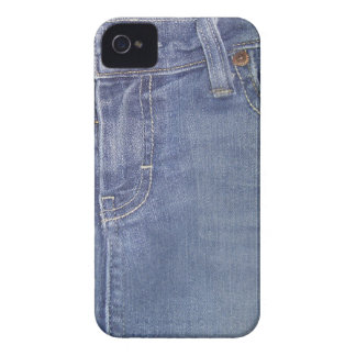 Ihone 4S cover, Denim jeans iPhone 4 Covers