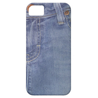 Ihone  cover, Denim jeans iPhone 5 Cover
