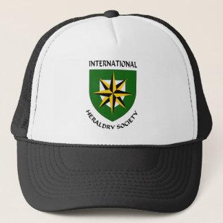 IHS Trucker Hat
