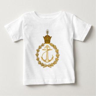 IIN-Seal Baby T-Shirt