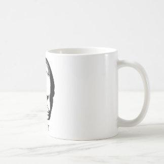 iKant Basic White Mug