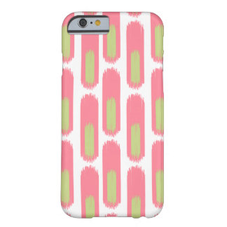 Ikat Diamond59 Barely There iPhone 6 Case