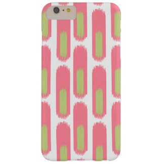 Ikat Diamond59 Barely There iPhone 6 Plus Case