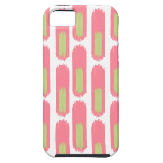 Ikat Diamond59 Case For The iPhone 5