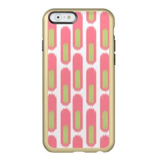 Ikat Diamond59 Incipio Feather® Shine iPhone 6 Case