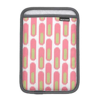 Ikat Diamond59 iPad Mini Sleeve