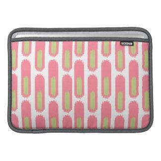 Ikat Diamond59 MacBook Sleeve