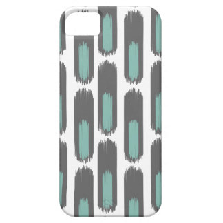 Ikat Diamond59 New Barely There iPhone 5 Case