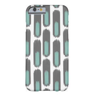 Ikat Diamond59 New Barely There iPhone 6 Case