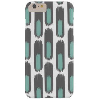 Ikat Diamond59 New Barely There iPhone 6 Plus Case