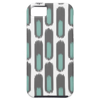 Ikat Diamond59 New Case For The iPhone 5