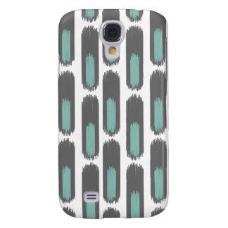 Ikat Diamond59 New Galaxy S4 Cover