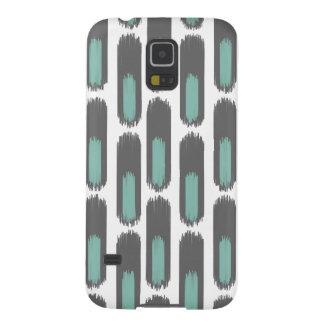 Ikat Diamond59 New Galaxy S5 Cases