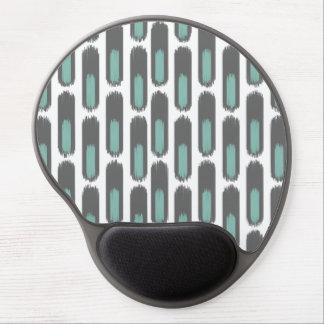 Ikat Diamond59 New Gel Mouse Pad