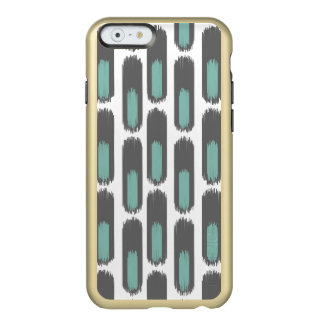 Ikat Diamond59 New Incipio Feather® Shine iPhone 6 Case
