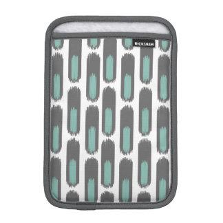 Ikat Diamond59 New iPad Mini Sleeve