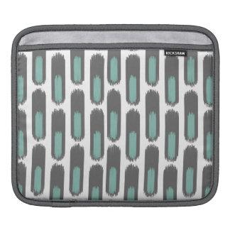 Ikat Diamond59 New iPad Sleeve