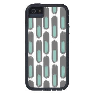 Ikat Diamond59 New iPhone 5 Case