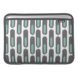 Ikat Diamond59 New Sleeve For MacBook Air