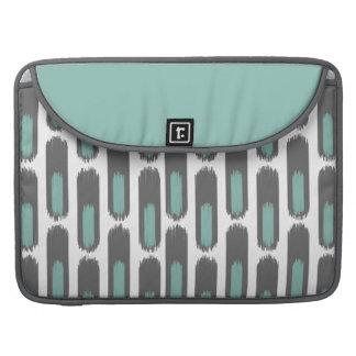 Ikat Diamond59 New Sleeve For MacBook Pro