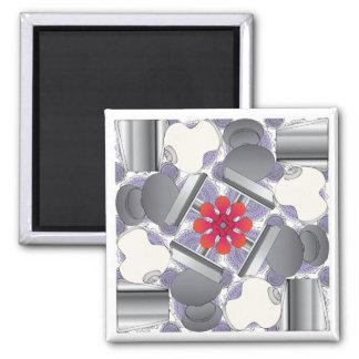 Ikea Hardware Knobs Magnet