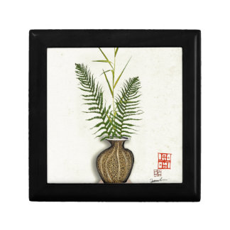ikebana 14 by tony fernandes gift box