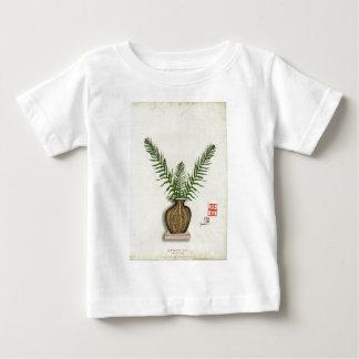 ikebana 17 by tony fernandes baby T-Shirt
