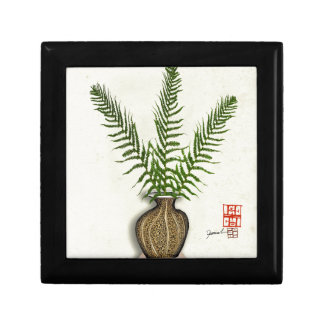 ikebana 18 by tony fernandes gift box