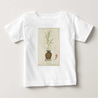 ikebana 19 by tony fernandes baby T-Shirt