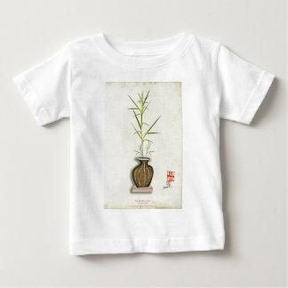 ikebana 19 by tony fernandes baby T-Shirt