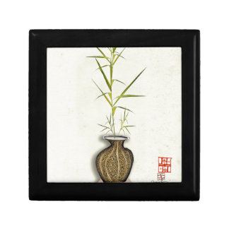 ikebana 19 by tony fernandes gift box
