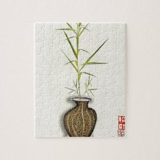 ikebana 19 by tony fernandes jigsaw puzzle