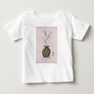 Ikebana 3 by tony fernandes baby T-Shirt