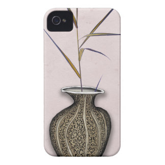 Ikebana 3 by tony fernandes Case-Mate iPhone 4 cases