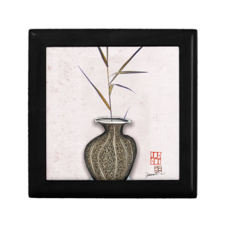 Ikebana 3 by tony fernandes gift box