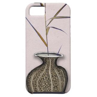 Ikebana 3 by tony fernandes iPhone 5 cover