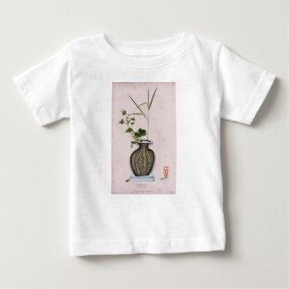 Ikebana 5 by tony fernandes baby T-Shirt