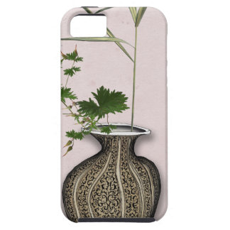 Ikebana 5 by tony fernandes case for the iPhone 5