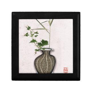 Ikebana 5 by tony fernandes gift box